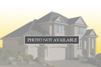 Addison New Carlise, 426304, New Carlisle, Land,  for sale, Lagonda Creek Real Estate, LLC